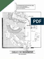 Apunte Usach - Dibujo de Ingeniería.pdf