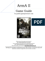 ArmA.ii.GAME.guidE.(Gamepressure.com)