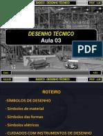 3 Aula Desenho Tec-PDF (2)