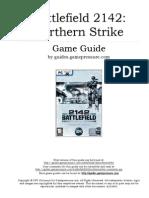 Battlefield.2142.Northern.strike.game.GUIDE.(Gamepressure.com)