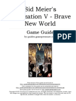 Civilization.v.brave.new.World.game.GUIDE.(Gamepressure.com)