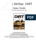 Colin.mcrae.dirt.GAME.guidE.(Gamepressure.com)