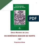 LIMA_Demonios+Descem+do+Norte