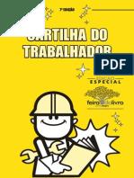 cartilha-trabalhador (1)
