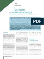 Le Régime Cétogène Et Son Application Pratique_id-regime-cetogene