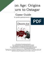 Dragon.age.Origins.return.to.Ostagar.game.GUIDE.(Gamepressure.com)