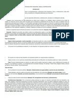 Diferencias entre impuestos.docx