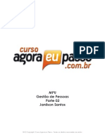 PDF AEP MPU GestaodePessoas Parte02 JanilsonSantos