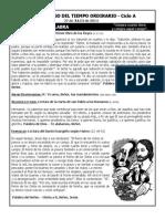 Boletin_del_27_de_julio_de_2014.pub.pdf