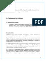 FINAL Remediación Ambiental Debido a Fugas Por Medio Del Método de Bioestimulacion Insitu2