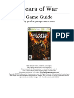Gears.of.War.game.GUIDE.(Gamepressure.com)