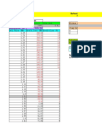ShareCalculateProfitLoss_beta_v1