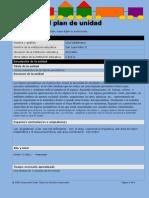 plantilla proyecto 2014 linavaldrrama 3