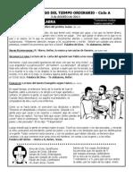 Boletin_del_3_de_agosto_de_2014.pdf