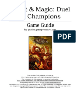 Might.and.Magic.duel.of.champions.game.GUIDE.(Gamepressure.com)