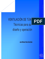 ponencia_ventilacion09_estatica