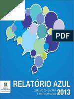 relatorioazul_2013