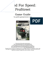 Need.for.Speed.prostreet.game.GUIDE.(Gamepressure.com)