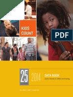 aecf-2014kidscountdatabook-2014