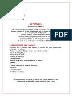 Pescadero Agencias y Grupos[2]
