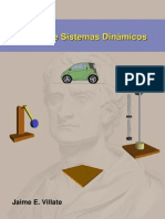 dinamica_20140522.pdf