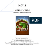 Reus.game.GUIDE.(Gamepressure.com)