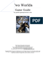 Two.worlds.game.GUIDE.(Gamepressure.com)
