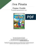 Viva.pinata.game.GUIDE.(Gamepressure.com)
