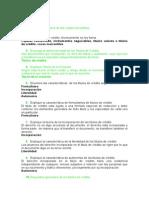Derecho Mercantil II Guías 1parcial
