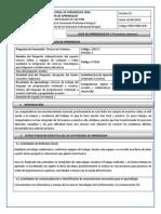 10 Guia Sistemas 2 Programas Comunes (1)
