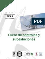 Guia_SEAS