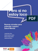no_estoy_loco.pdf
