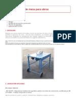 sierra-circular-mesa.pdf