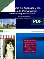 Diagnostico Diferencial Asperger y Personalidad (1)