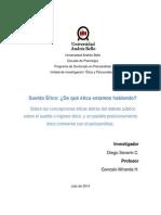 Sueldo ético.pdf