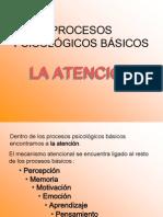 Procesos_psicologicos_basicos+2