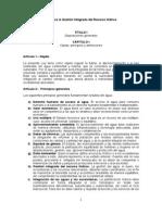 Recurso Hidrico Texto Sustitutivo Ajustes en Asamblea FINAL2