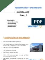 Caso Wal Mart - Centrum[1].ppt