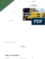 497-11130_handbok_E2_2_120425.pdf