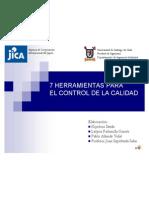 7_herramientas_1_.pdf