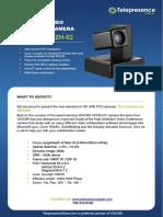 VDO360 Compass DataSheet