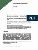 TAP - Semana 06 - Tenório (1998).pdf