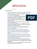 Psicobiología.+autoev.+T.+1-7