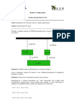 Ficha de Estudo 06