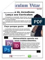 page_flip
