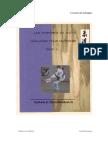 Judio Ron-83-Tech Essentielles en Judo 2004
