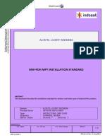 MW-PDH MPT Installation Standard (1)