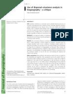 DIVA.pdf
