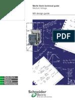 Mv Design Guide[1]