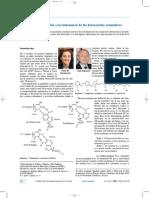 Dialnet-UnaAproximacionALaTautomeriaDeLosHeterociclosAroma-2160078